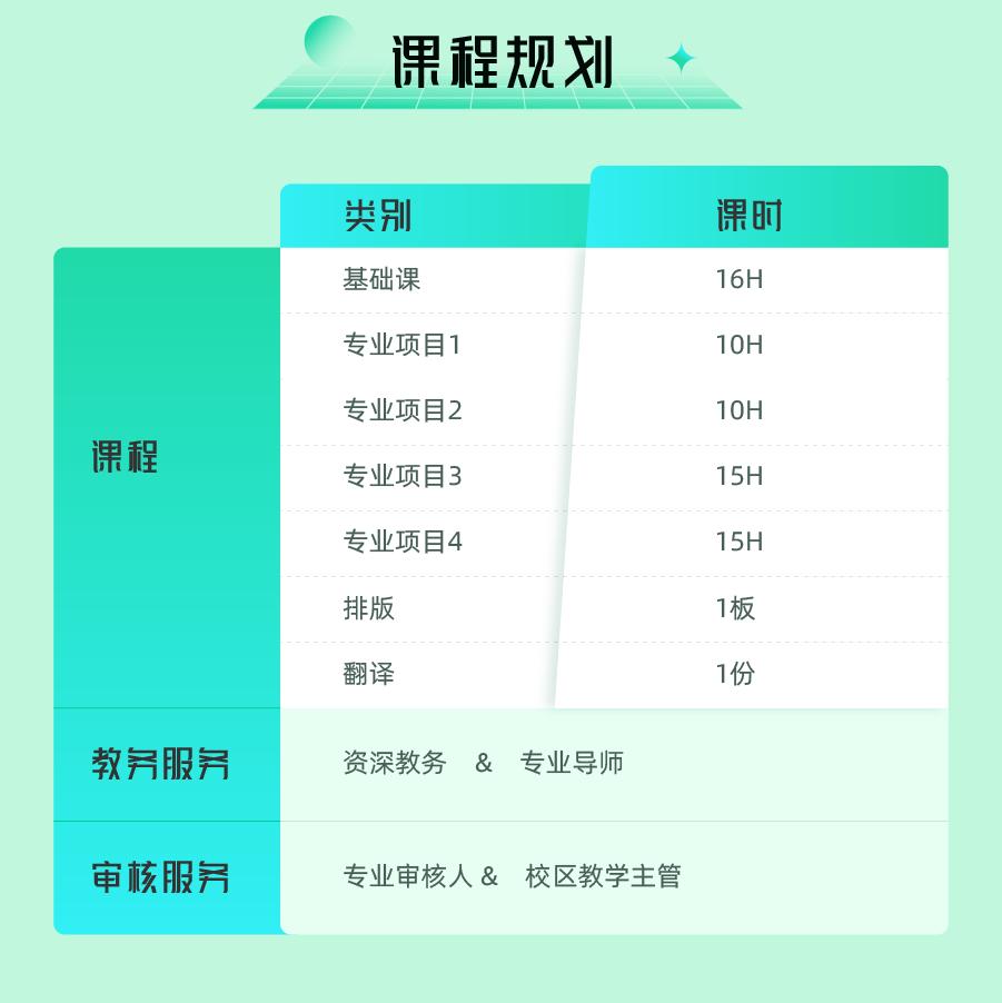 课程详情_2.png