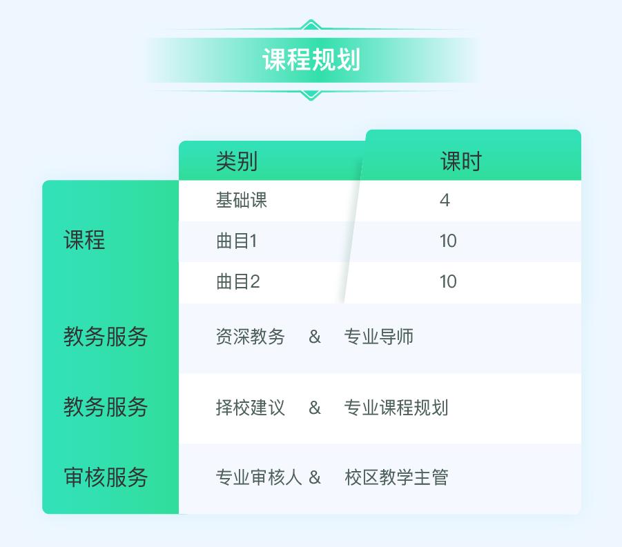 课程详情页-02.png